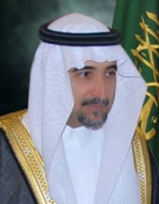 أمين-الطائف-المهندس-محمد-بن-عبد-الرحمن1