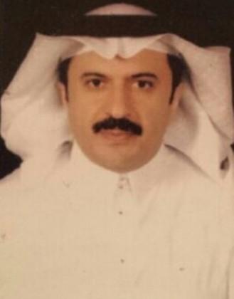 أمين المجلس البلدي بأمانة عسير علي عبدالله شطوان