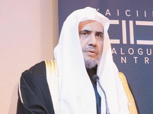 كلمات من ذهب..  أبرز 7 تصريحات للدكتور محمد العيسى في مؤتمر الأزهر العالمي