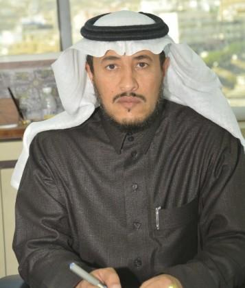 أمين-منطقة-عسير-المكلف-المهندس-علي-بن-محمد-الحسنية