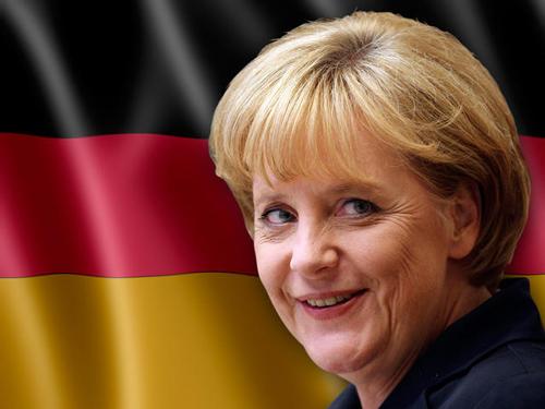 الخلاف مع ميركل يُطيح بوزير الداخلية الألماني - المواطن
