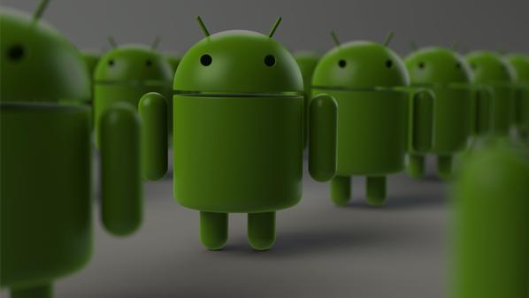 جوجل تقرر وقف دعم الهواتف القديمة العاملة بنظام أندرويد - المواطن