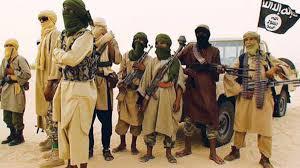 أنصار الشريعة في ليبيا تعلن حل نفسها