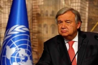 """قانوني نمساوي لـ""""المواطن"""": ألا تشعر الأمم المتحدة بالخزي - المواطن"""