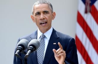 بعد شَتمِه للبابا وبان كي مون.. رئيس الفلبين يُهدد بشتمِ أوباما في هذه الحالة! - المواطن
