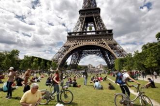 واشنطن تُحذر رعاياها في أوروبا من هجمات إرهابية محتملة - المواطن