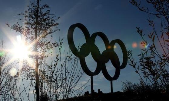 """""""يرلان"""": لماذا لا نريد تنظيم الألعاب الأولمبية الشتوية - المواطن"""