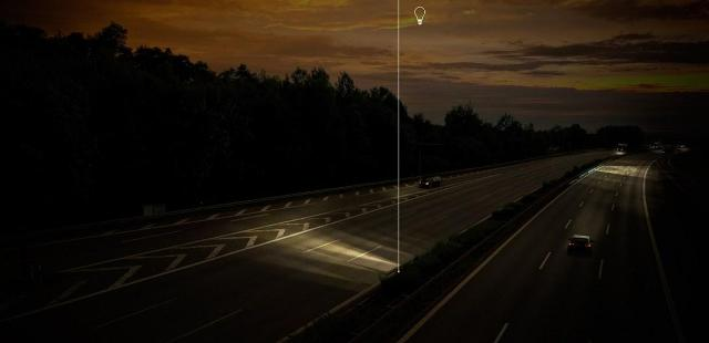 أول-طريق-ذكي-في-هولندا   (7)