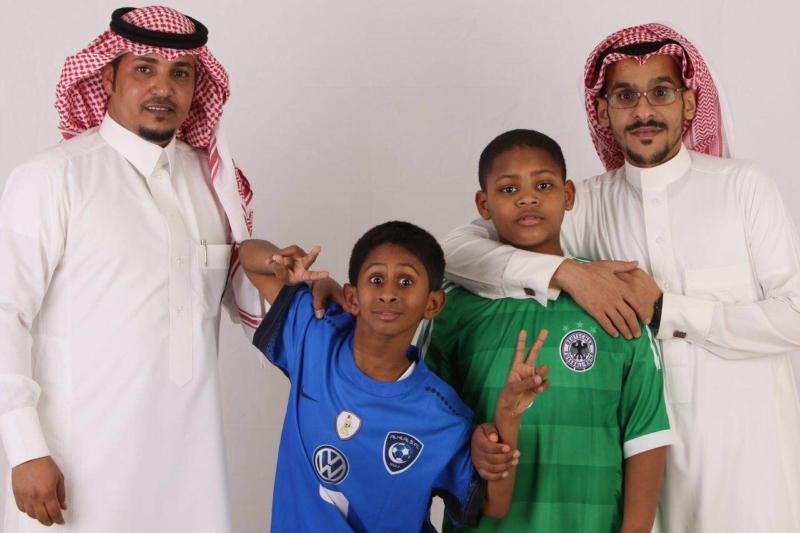 -عمل-الرياض-2
