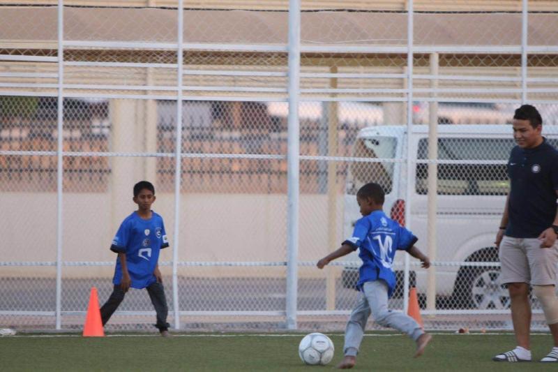 -عمل-الرياض-3