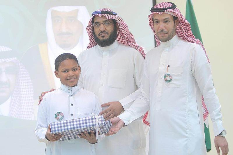 -عمل-الرياض-5