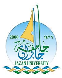 أ جامعة جازان