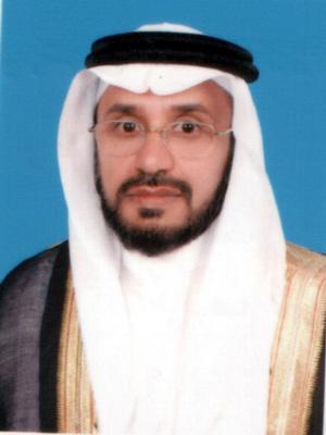أ.د.محمد علي ربيع
