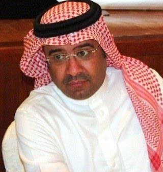 """إبراهيم البلوي رئيسا لـ """"الاتحاد"""" بـ 168 صوتاً - المواطن"""