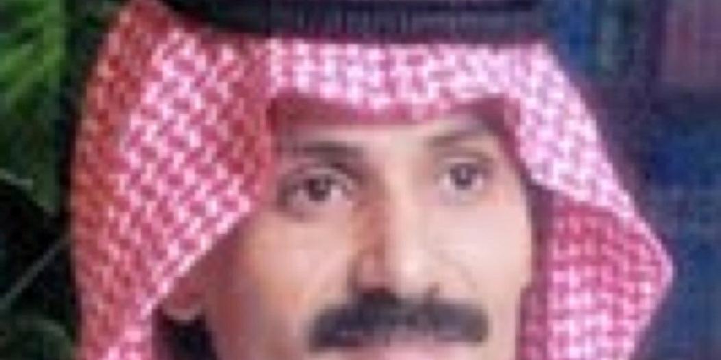 إبراهيم نسيب عن ضبط فاسدين في ظل انتشار كورونا: هكذا هم اللصوص.. حمقى