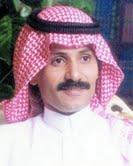 الكاتب نسيب يهاجم #التعليم : المدارس مهدمة وجدرانها كالمعتقلات وتغيرون الشعار!