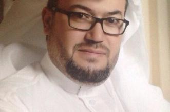 """مدير خدمات الثروة الحيوانية لـ""""المواطن"""": فحص جميع مشاريع الطيور في المملكة - المواطن"""