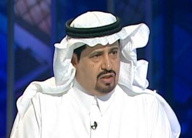 إبراهيم محمد الزبن