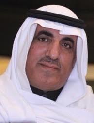 إبراهيم_العقيلي - كاتب