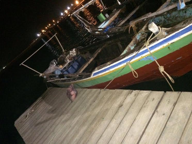 إحباط تسلل 123 شخصًا قدموا من الشواطئ السودانية (3)