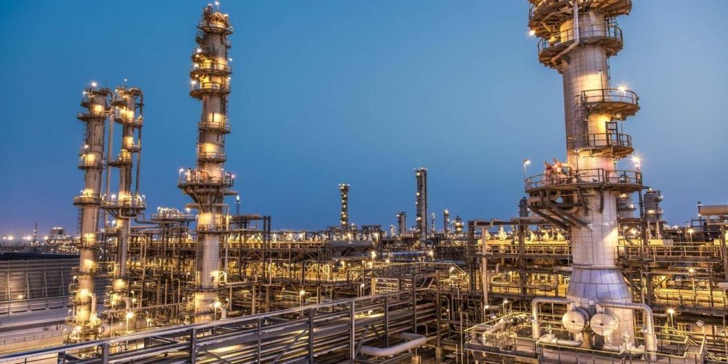 قصة إحباط المملكة لأخطر هجمات إيران السيبرانية .. شافير حاولت استهداف حقول النفط