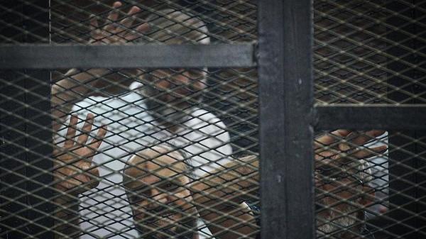 إخوان-مصر