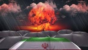 """كُتاب لـ""""المواطن"""": العصابة تحكم إيران فإلى أين أفعالها الصبيانية؟"""