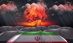"""كُتاب لـ""""المواطن"""": العصابة تحكم إيران فإلى أين أفعالها الصبيانية؟ - المواطن"""