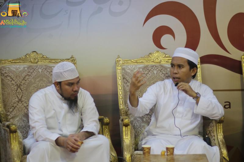 إسلام (6) من الجالية 