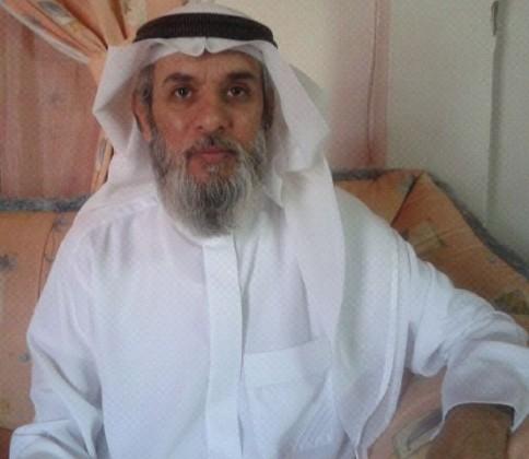 إسماعيل جبلي