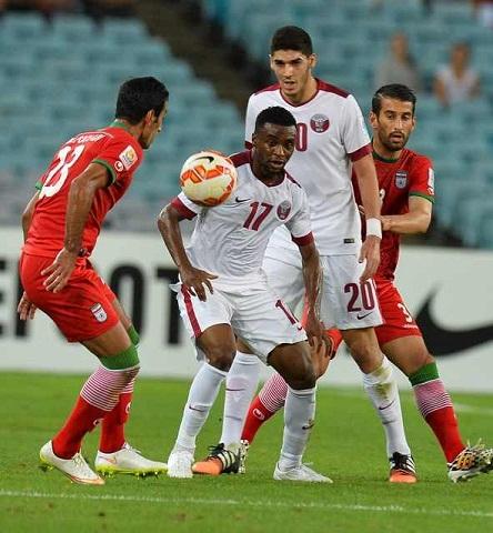 إسماعيل-محمد