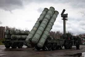 روسيا تتراجع عن إمداد بشار بصواريخ إس-300 - المواطن