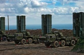 تركيا لأمريكا: التراجع عن صفقة إس-400 الروسية في غاية الصعوبة - المواطن
