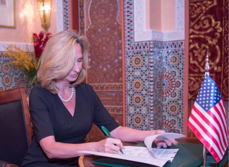 إطلاق كلية الأمير محمد بن سلمان للإدارة وريادة الأعمال بشراكة أمريكية (1) 