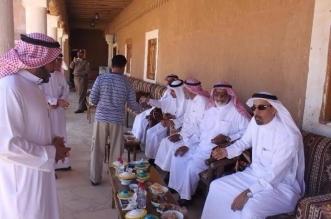 إعلاميو القصيم ينتقدون زيارة وزير الصحة.. غرد بعيداً عن كورونا - المواطن