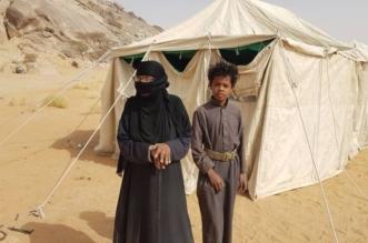 إغاثة عربية لليمن تقودها السعودية بـ2.5 مليار دولار - المواطن