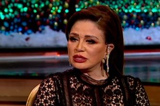 7 تصريحات أثارت الجدل للفنانة إلهام شاهين.. فامبير الوجه أبرزها - المواطن