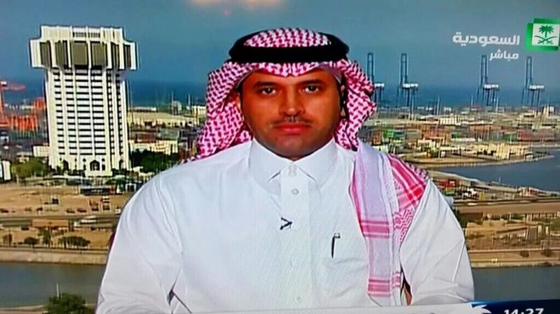 إمارة مكة مشاريع درء أخطار السيول منعت 49 مليون متر مكعب من دخول جدة
