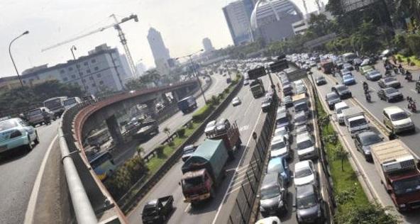 إندونيسيا لن تلزم العمال الأجانب بتعلم اللغة - المواطن