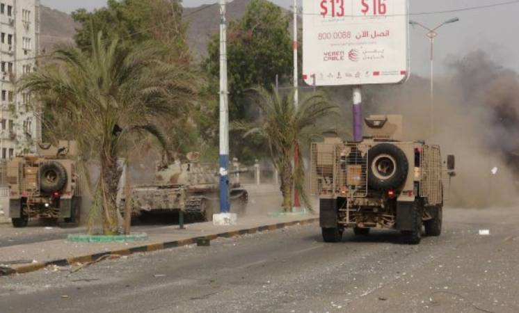 إنفجار-اليمن