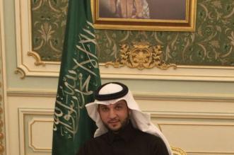 """آل بارود لـ """"المواطن"""" : مكاسب سعودية قوية من زيارة الملك إلى روسيا قبل اجتماع أوبك - المواطن"""