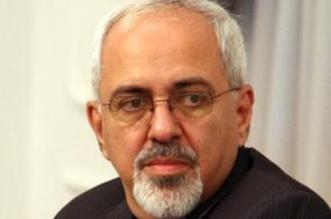 إيران تؤكد عدم مشاركتها في اجتماع لوزان المتعلق بالأزمة السورية - المواطن