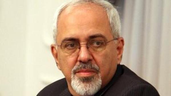 إيران تؤكد عدم مشاركتها في اجتماع لوزان
