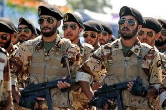 إيران.. اشتباك بين الحرس الثوري ومسلحين - المواطن