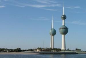 الصحة: ننسق مع الكويت لعلاج المواطن المصاب بـ كورونا - المواطن