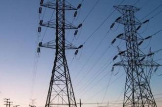 توسعة قُدرة النقل لشبكة هيئة الربط الكهربائي لدول التعاون - المواطن