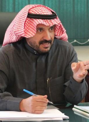 ابراهيم-احمد-العسكري-مدير-ادارة-الكوارث