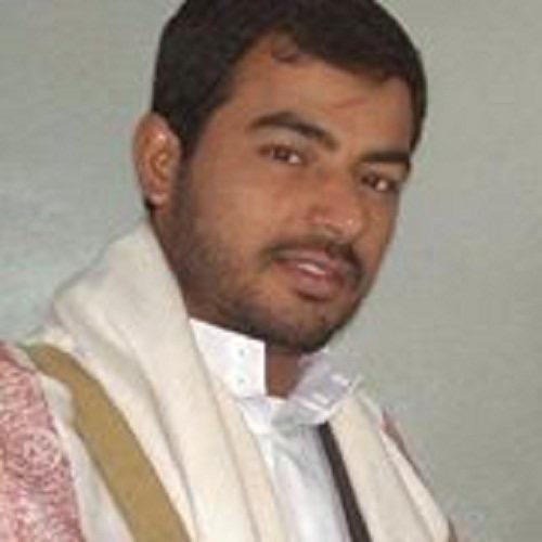 ابراهيم-الحوثي