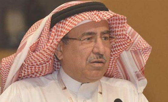 ابراهيم-المهنا-مستشار-وزير-البترول