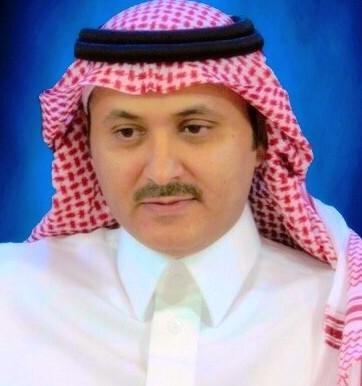 ابراهيم-بن-عبد-الخالق-الحفظي-رئيس-بلدية-قنا